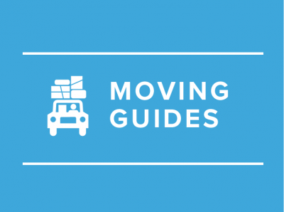 Moving Guides