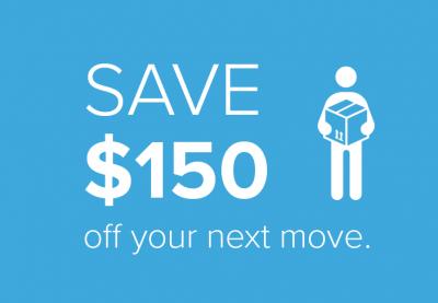 Save $150